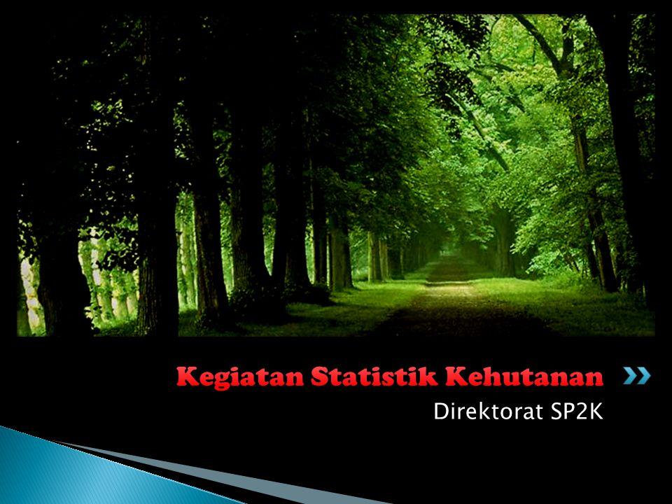 KodeProvinsiTargetRealisasi% Realisasi (1)(2)(3)(4)(5) 12 Sumatera Utara 5 5100,00 14 Riau 5 480,00 16 Sumatera Selatan 4 250,00 21 Kep.