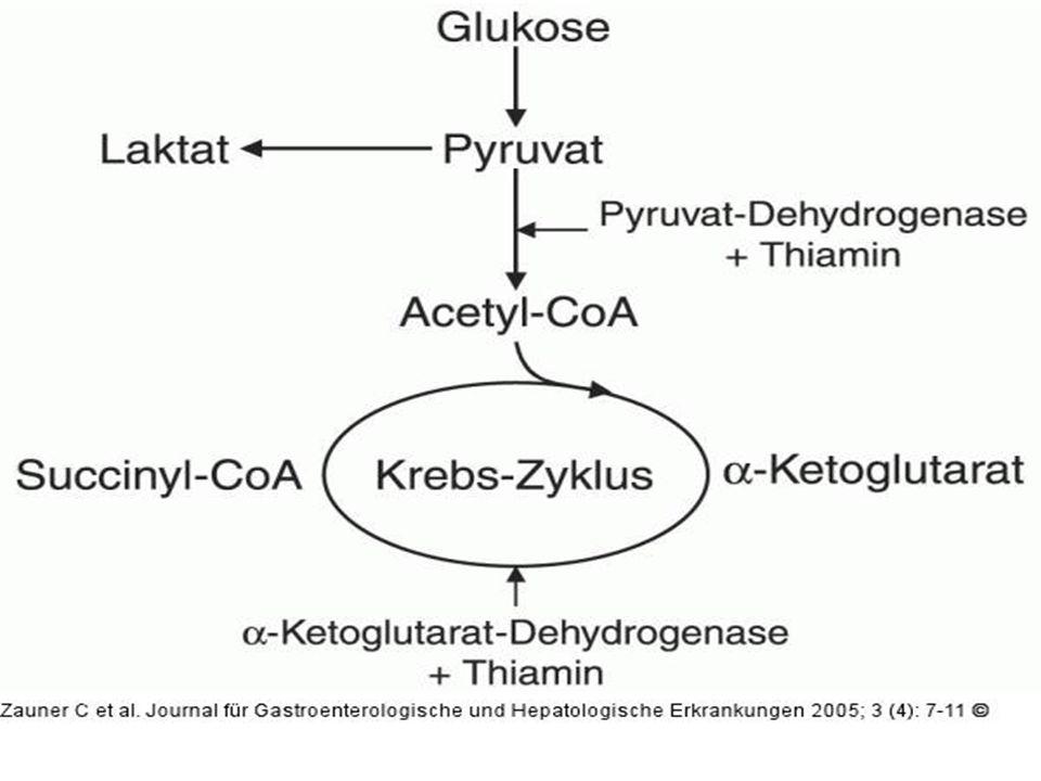 defisiensi Anemia terganggunya sintesis DNA yang menghalangi pembentukan sel dan pembentukan nucleus eritrosit baru menumpuknya megaloblast didalam sumsum tulang belakang serta eritrosit imatur didalam peredaran darah = anemia megaloblastik Penyerapan vitamin B12 terhalang akibat gastrektomi = anemia pernisiosa Toxicity Tidak ada