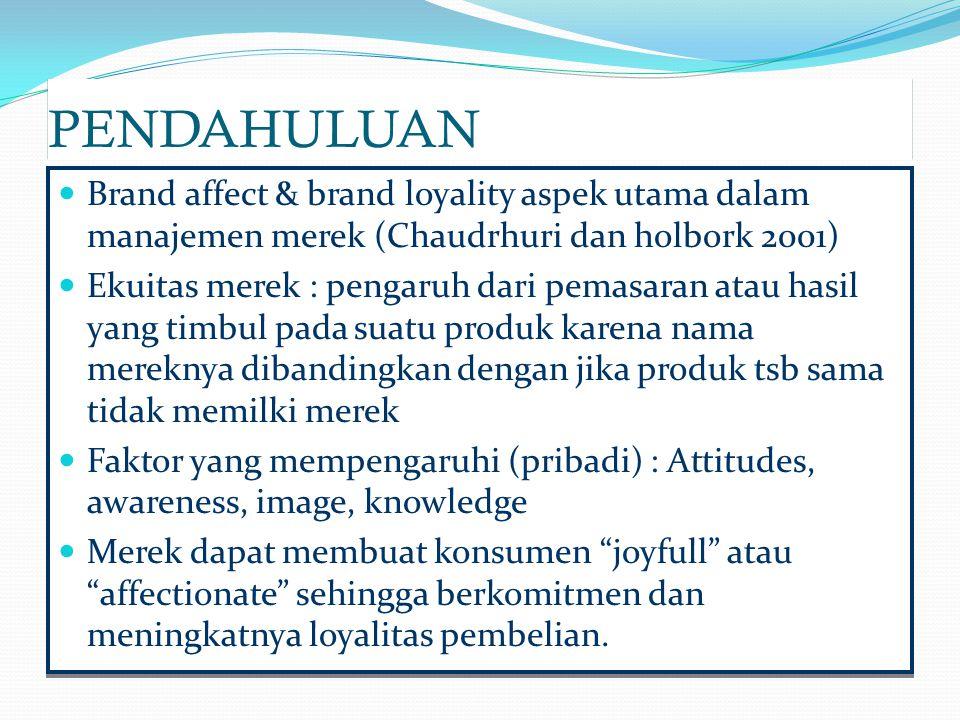 KELOMPOK NAGA 1. ARLAN ADRIANDA 2. BAMBANG.L 3. EPI RATRI ZUWITA 4. FARDHA PRIMADIKA 5. FERDY 6. NANDO SUGAWA 7. SOLIKHIN 8. WINDRA MAI HARYANTO