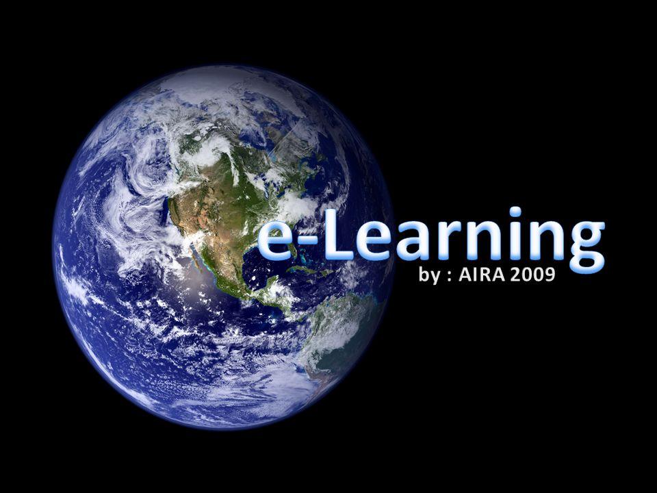 Pembiayaan e-Learning Segi pembiayaan adalah salah satu perhatian utama bagi pihak yang ingin menggunakan sistem e-learning, baik pihak bisnis perusahaan, pihak institusi pendidikan, maupun pihak pemakai.