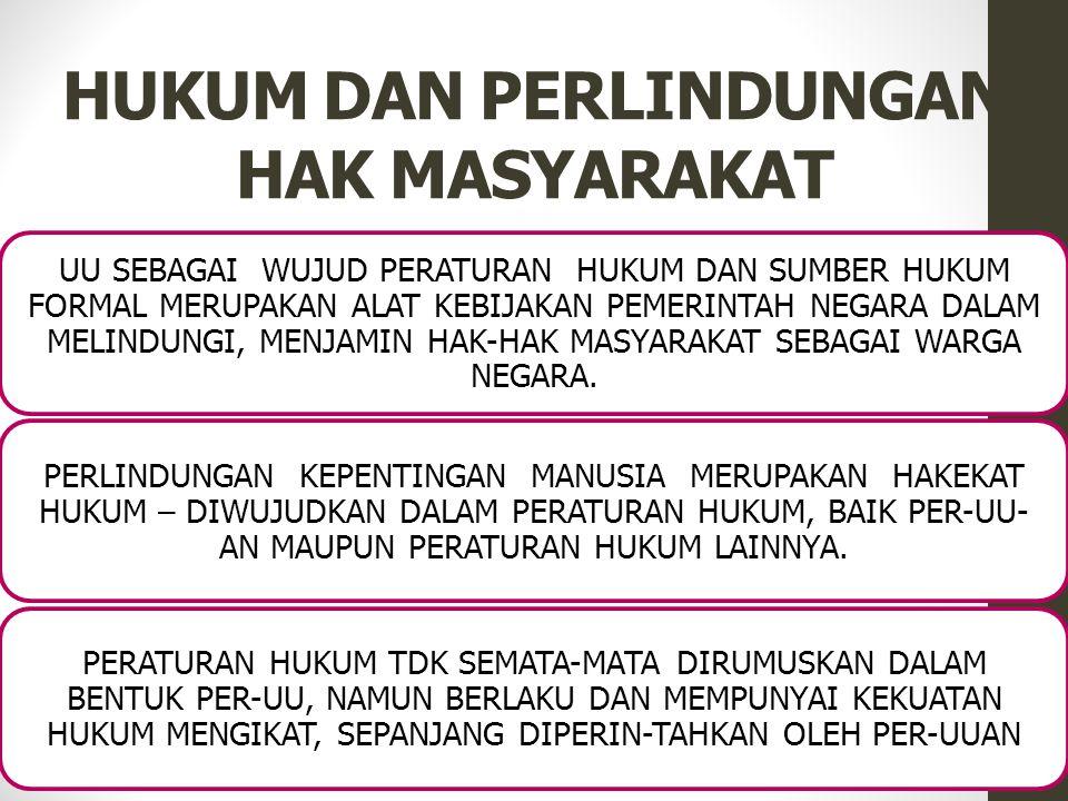 5 ISU PENTING TERKAIT KESELAMATAN (HOSPITAL RISK) KESELAMATAN PASIEN;KESELAMATAN PEKERJA (NAKES);KESELAMATAN FASILITAS (BANGUNAN, PERALATAN);KESELAMATAN LINGKUNGAN;KESELAMATAN BISNIS.