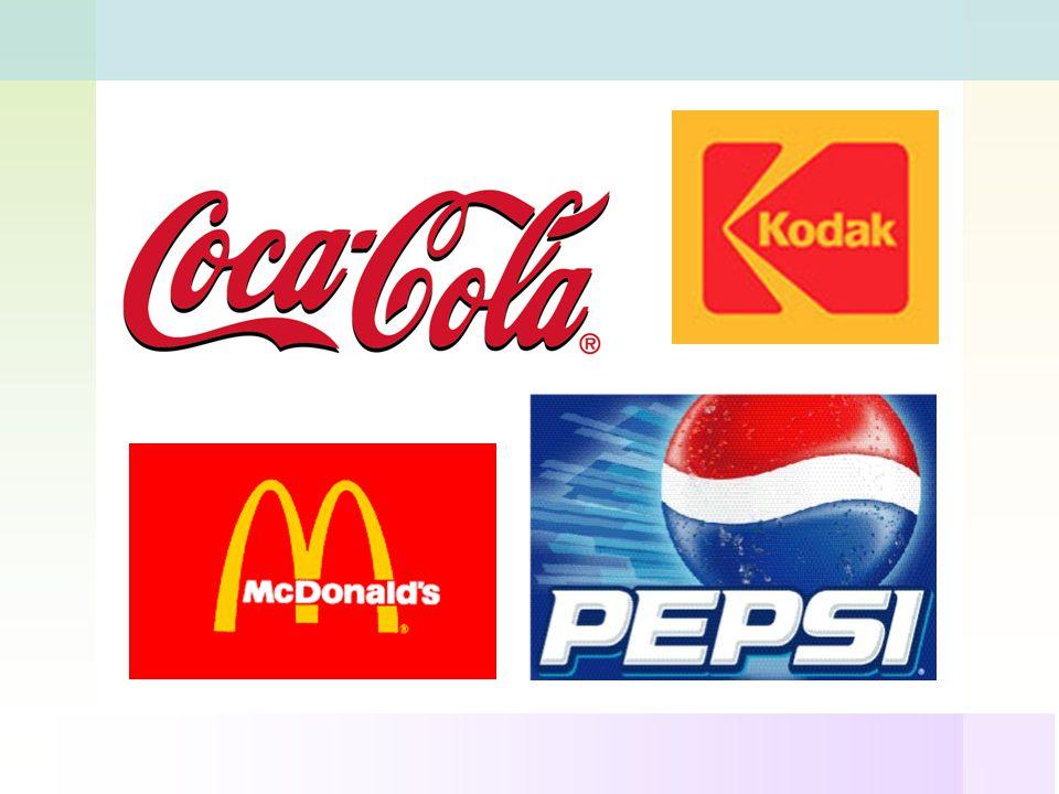 Pictorial letter logos Jenis logo ini mempunyai kelebihan karena dua unsur yang saling mendukung, elemen tipografi dan grafis yang dikombinasikan sesu