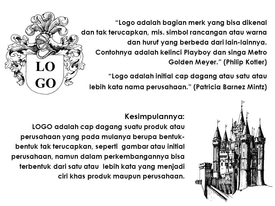 The WORLD of o g o