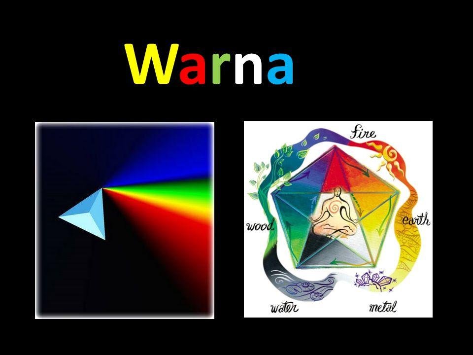 WarnaWarna