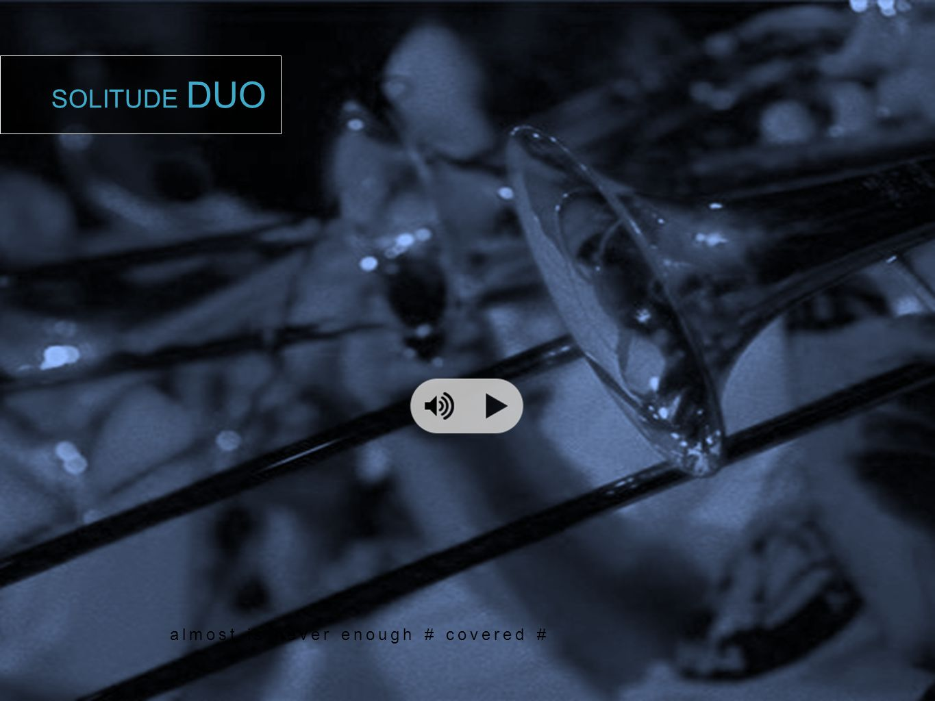 SOLITUDE DUO S EGMENTATION > 20 Years Old Male & Female P ROJECT P LA N Accoustic Covered Songs EP or Mini Album