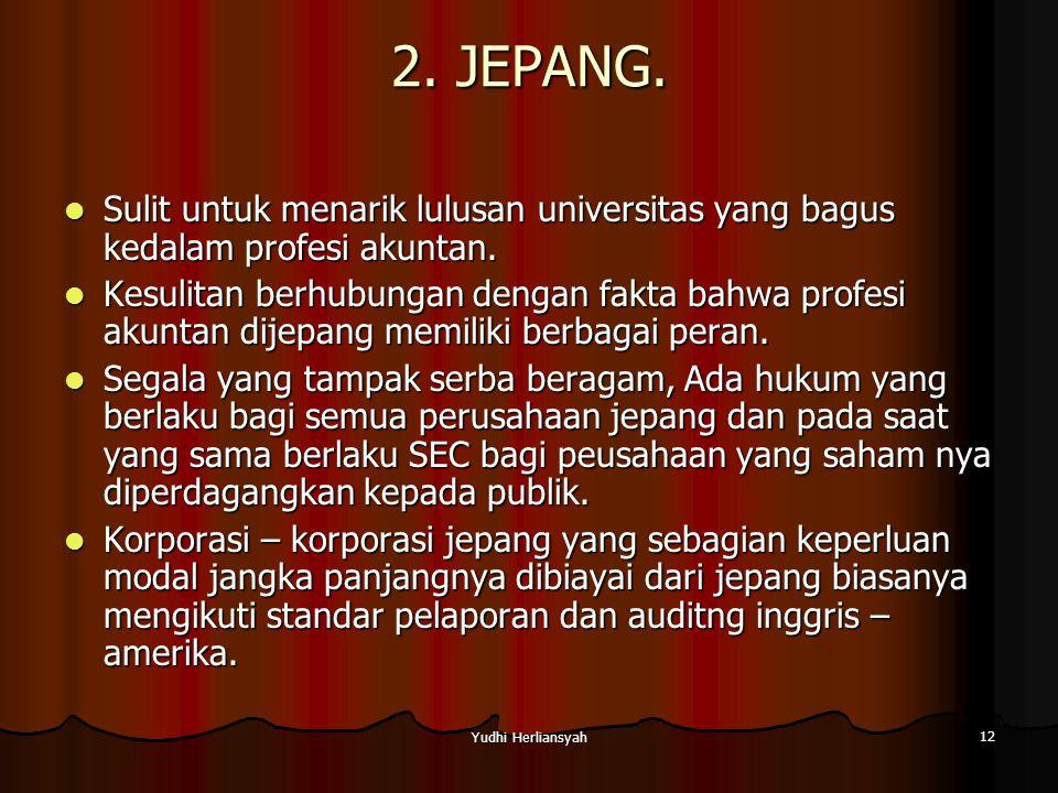 Yudhi Herliansyah 12 2.JEPANG.
