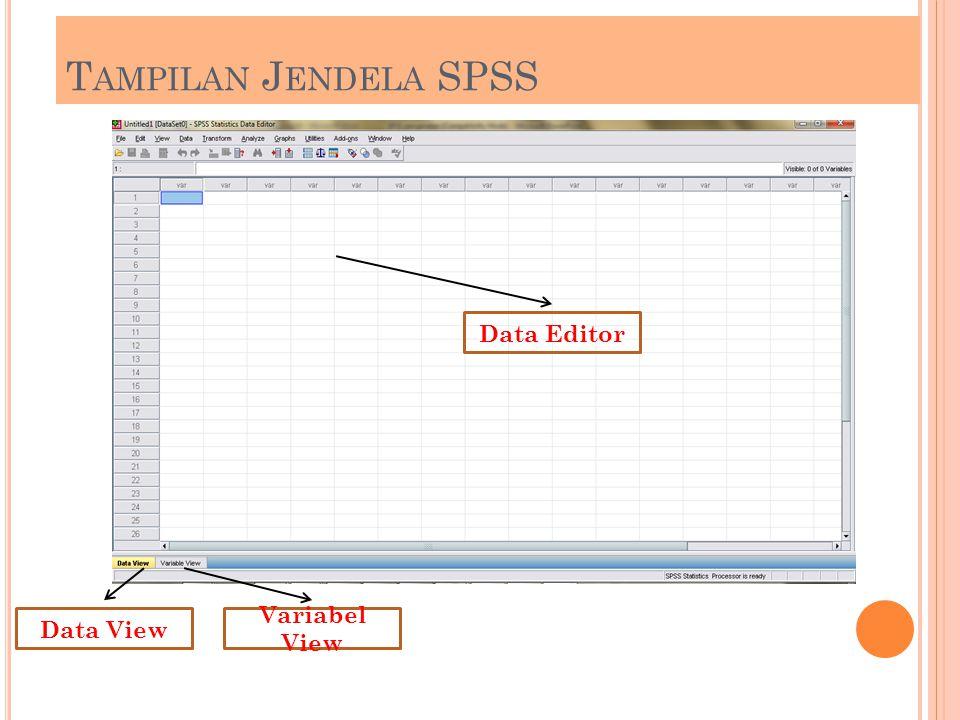 M ENGAMBIL DATA DARI SOFTWARE LAIN Buat data excel seperti berikut simpan dg nama Data1.xl Lalu pd excel pilih menu insert  Name  defind  ketiknama_baru  OK atau