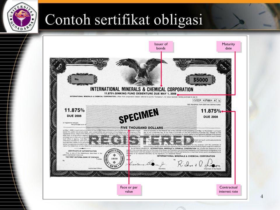 Contoh sertifikat obligasi 4