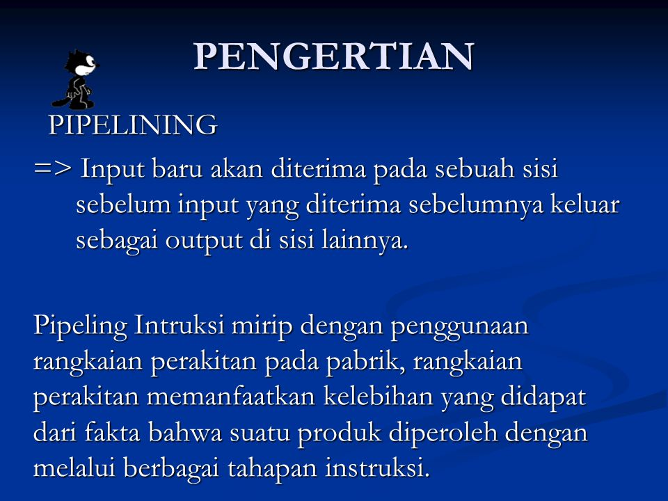 Group 9  Endah Parastuti ( 08 018 325 )  Yeti Wijayanti( 08 018 330 )  Tri Mayasari ( 08 018 331 )  Andi Rofik Lutfi H( 08 018 351 )  Agus Dwi Nu