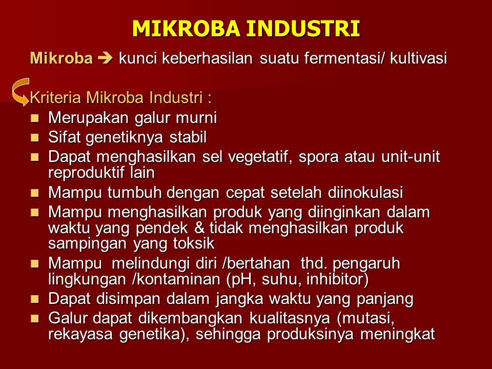 Contoh 3.Karakteristik Kultural Contoh 3.