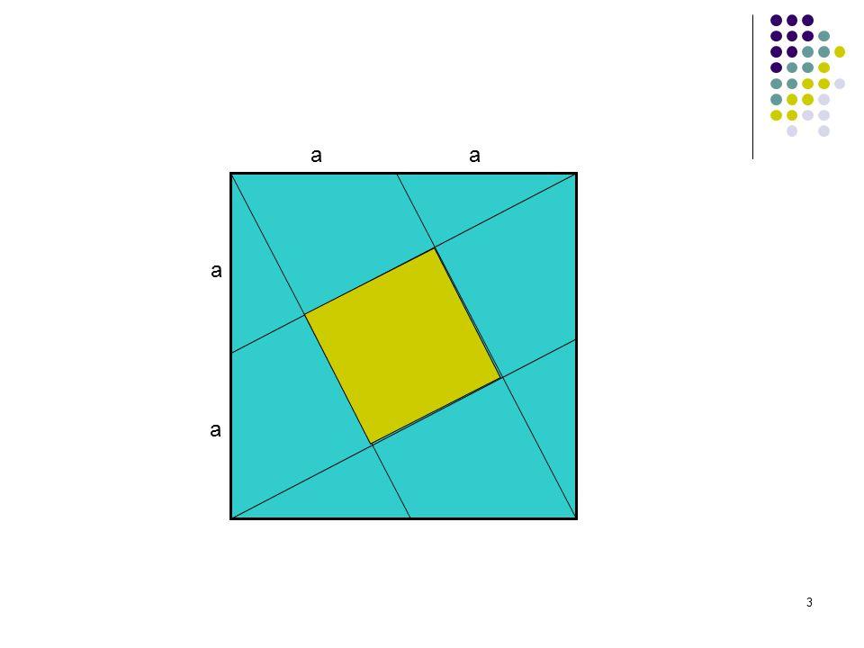 14 A BC D 6 7 8 17 Jika AB dan CD diperpanjang Akan bertemu di E, Berapa sudut BEC?