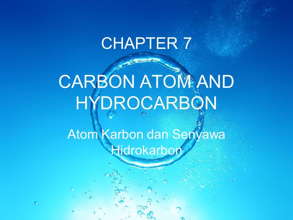 KEGUNAAN ALKUNA Etuna (asetilena) merupakan gas yang dihasilkan dari reaksi karbit dengan air digunakan untuk bahan bakar pengelasan logam.