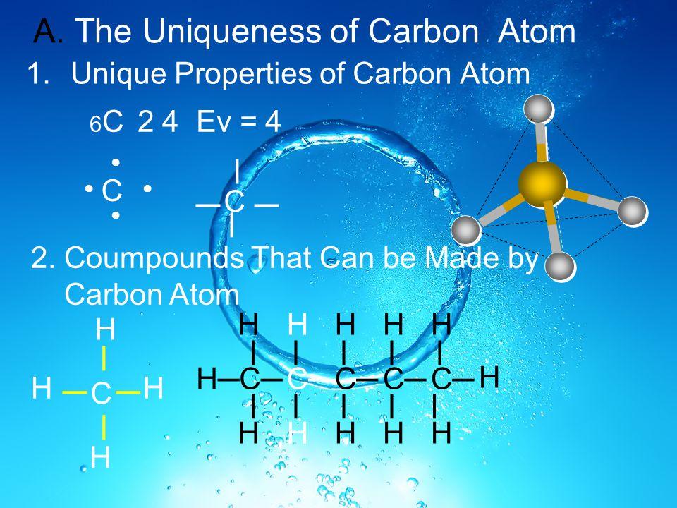 │ CH 3 H ISOMER Rangka adalah senyawa yang mempunyai RM sama tetapi letak ikatan C-nya berbeda H─C═C─C─C─H HH2H2 H2H2 H─C═C─C─H H H2H2 1 butena 2 metil 1 propena ISOMER SIS TRANS terjadi karena perbedaan letak suatu gugus dalam ruangan.