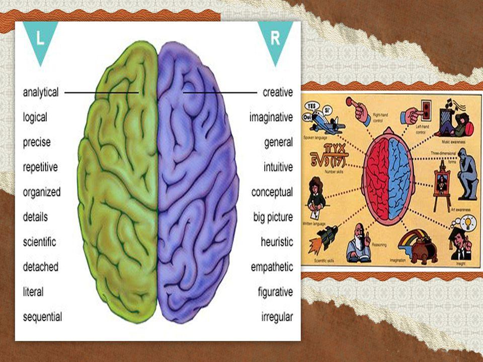 KETERAMPILAN MEMBACA Keterampilan membaca adalah suatu kemampuan untuk melihat lambang tertulis serta mengubah lambang tulis tersebut melalui bunyi.