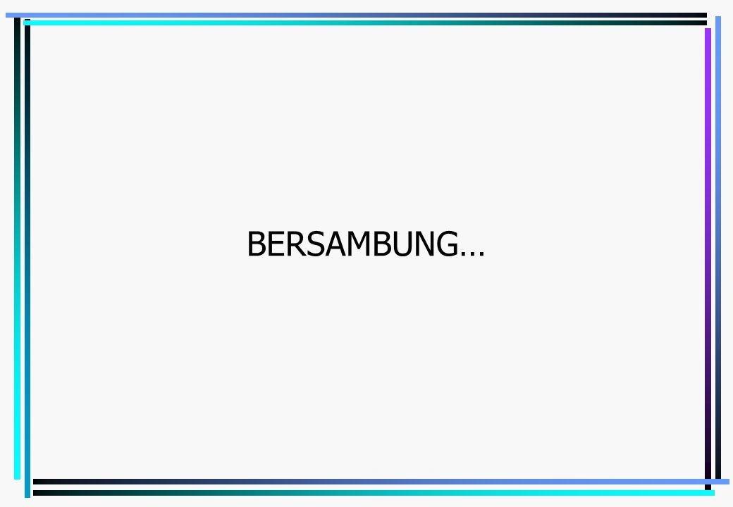 Emirul Bahar - Metode Simplex4-7 BERSAMBUNG…