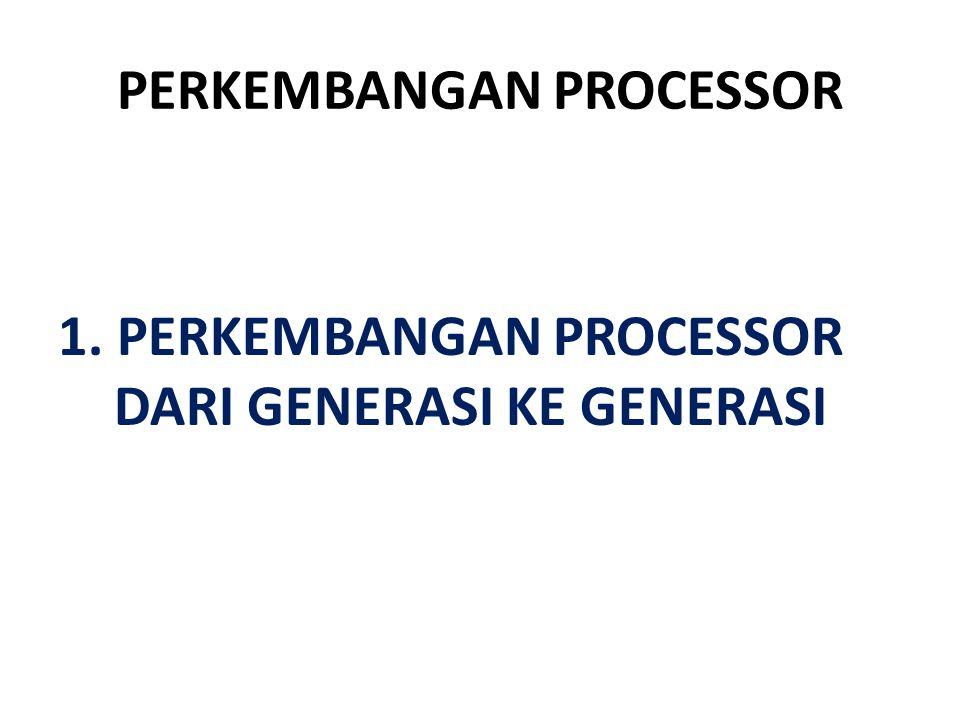 AMD (Advanced Micro Devices) Pentium-pentium AMD seperti chip-chip yang ditawarkan oleh Intel bersaing dengan ketat.