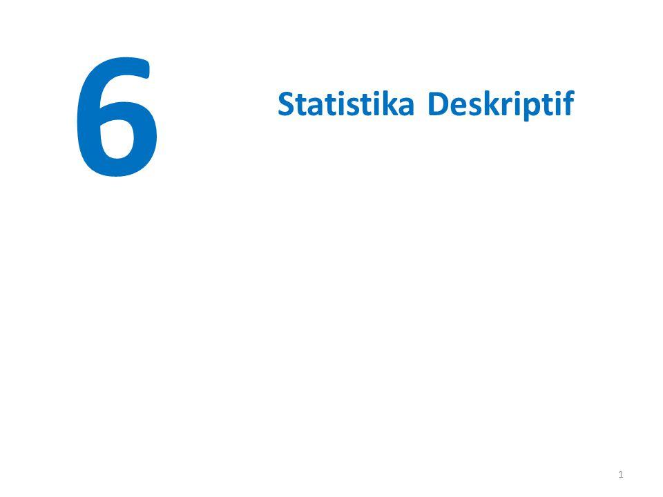 1 6 Statistika Deskriptif