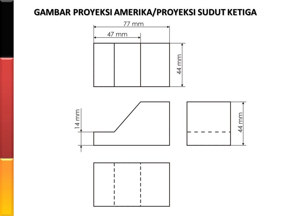 Example - 2