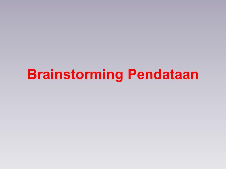 Mekanisme Pemutakhiran Data Pontren, Santri Wajar Dikdas Salafiyah, Diniyah, LPQ, Guru PAIS dan Pengawas PAIS Semester Ganjil TP 2014/2015 (Format Excel) Operator Lembaga/ Objek Pendataan 2.