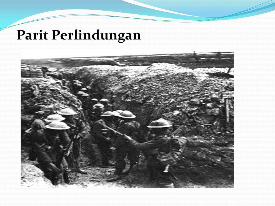 Kekalahan Jerman dalam perang ini dan kegagalan untuk menyelesaikan masalah- masalah yang masih menggantung yang telah menjadi sebab terjadinya Perang