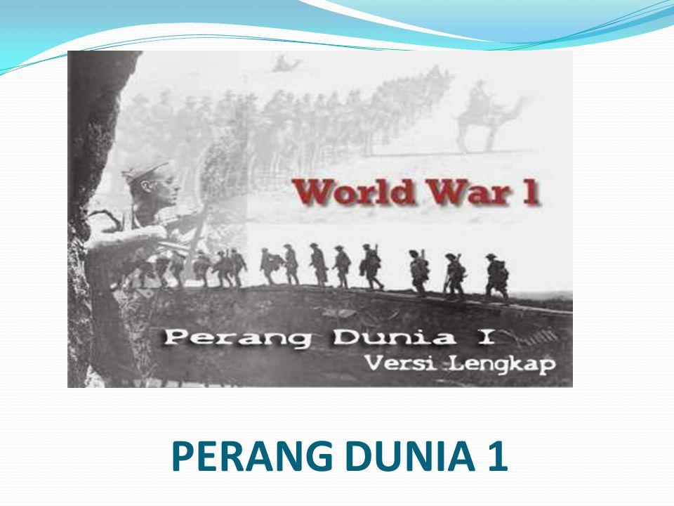 Daftar Pertempuran Pada Perang Dunia I pertempuran pada Perang Dunia I yang meliputi keterlibatan angkatan darat, angkatan laut, dan angkatan udara serta kampanye, operasi, garis pertahanan dan pengepungan.