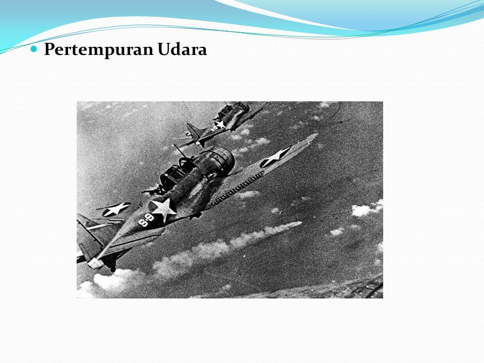 Mediterania * Mengejar Goeben dan Breslau (1914) * Operasi Laut di Kampanye Dardanella (1915-1916) Asia-Pasifik * Pertempuran Rabaul * Pertempuran Tsi