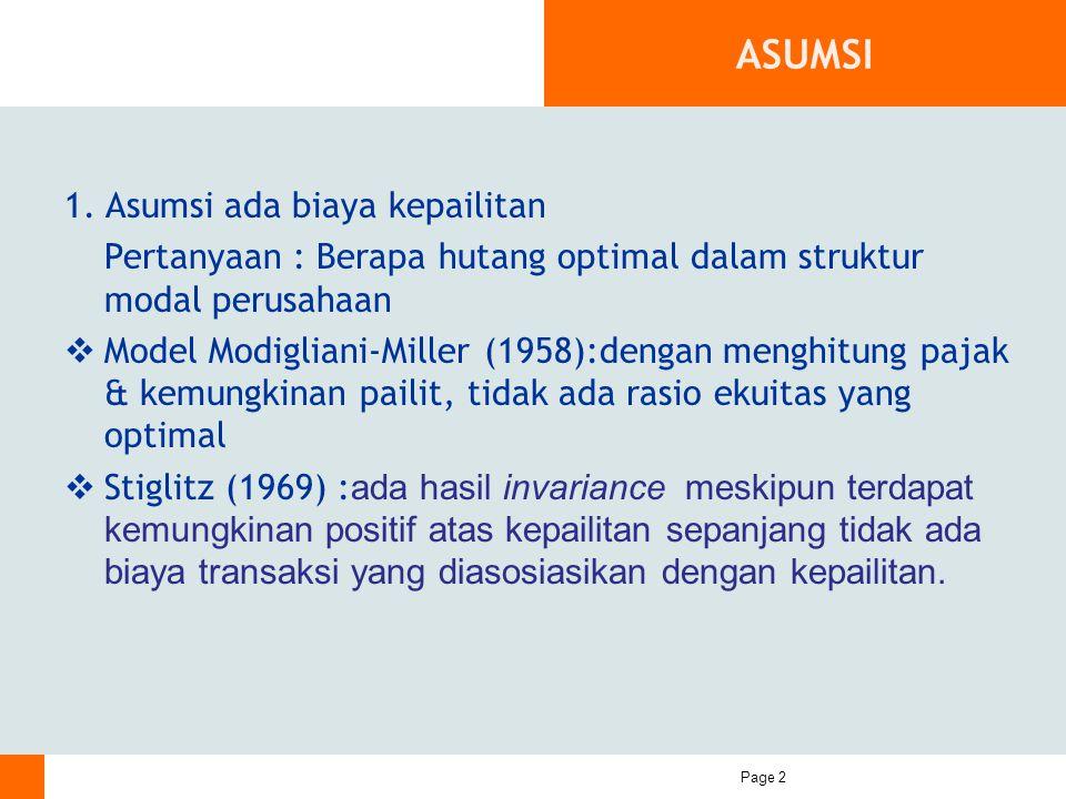 ASUMSI Page 3 2.