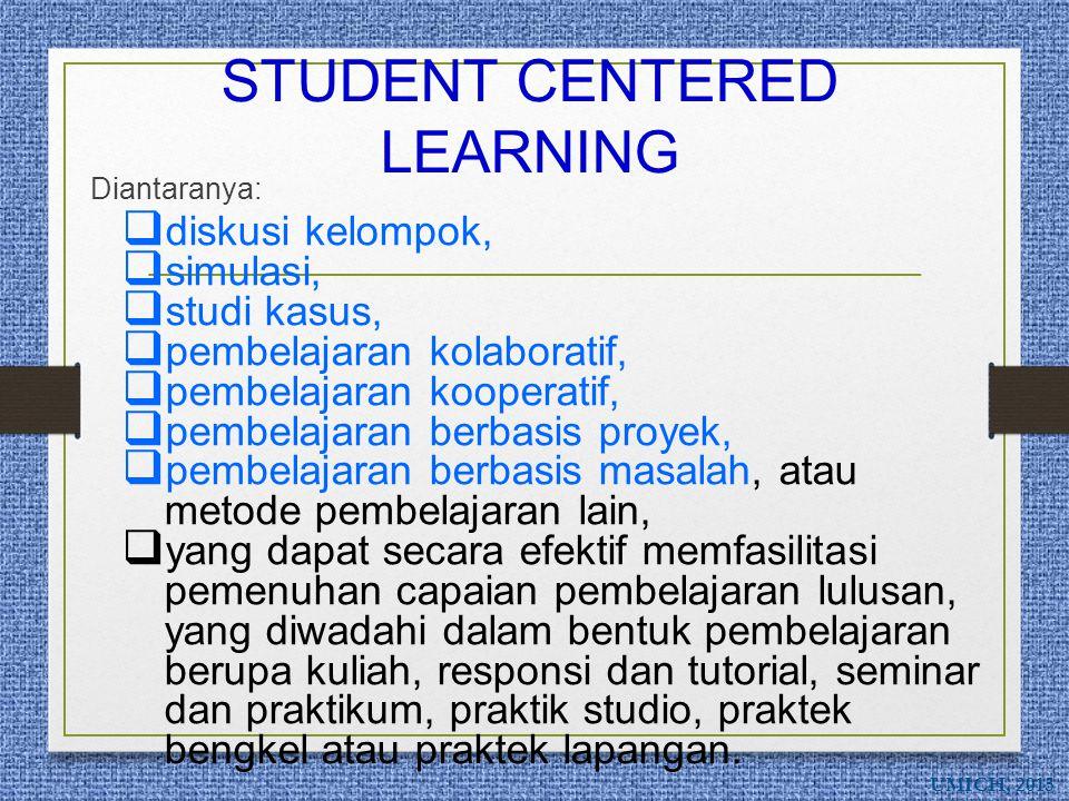 UMICH, 2015 MODEL PEMBELAJARAN BEHAVIORAL Pembelajaran Langsung Pembelajaran Pengelolaan Kontingensi Pembelajaran Simulasi Pembelajaran Pengendalian D