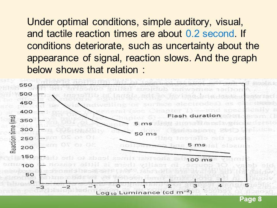 Page 19 Tentukan kesimpulan dari hasil tabel diatas.