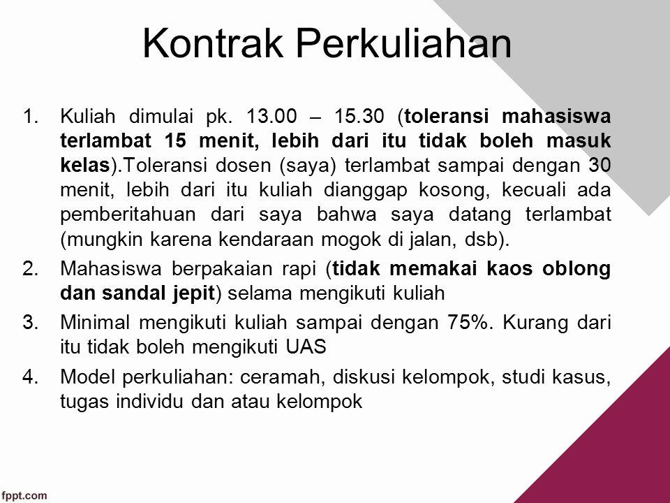 Pencatatan Wesel Tagih Asumsi Periode Akuntansi berakhir 31 Desember.