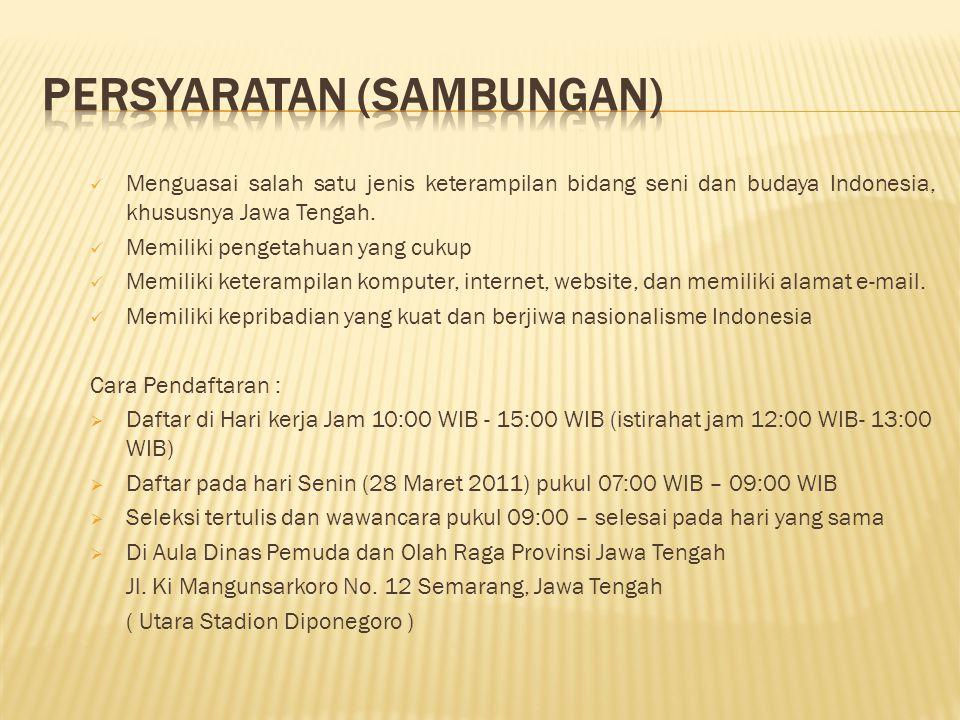  Sulawesi  Sulawesi SelatanTirta(0811241653377)  Kalimantan  Kalimantan BaratSony(085245053744)  Kalimantan TimurArun(085226456600)  PapuaSeus(08524154547)  BaliRay(081936391326)  Nusa Tenggara  N.T.BNisa(081805275613)  N.T.TJack(085239162078)