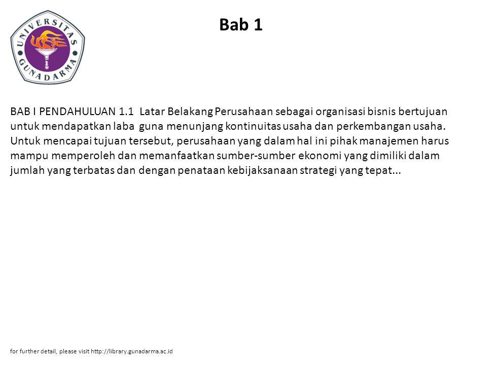 Bab 2 BAB II LANDASAN TEORI 2.1 Kerangka Teori 2.1.1 Pengertian Laporan Arus Kas Menurut Harahap (1993:217) di USA setelah keluarnya FASB Statement No.