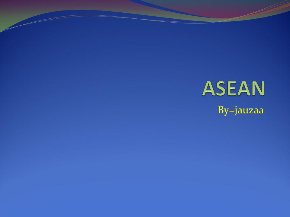 indonesia Ibukota=jakarta luas wilayah=1,904,569km 2 Jumlah penduduk = 251,160,124 jiwa Bahasa =indonesia Mata uang = rupiah Hari kemerdekaan = 17 agust 1945 Lagu nasional = indonesia raya