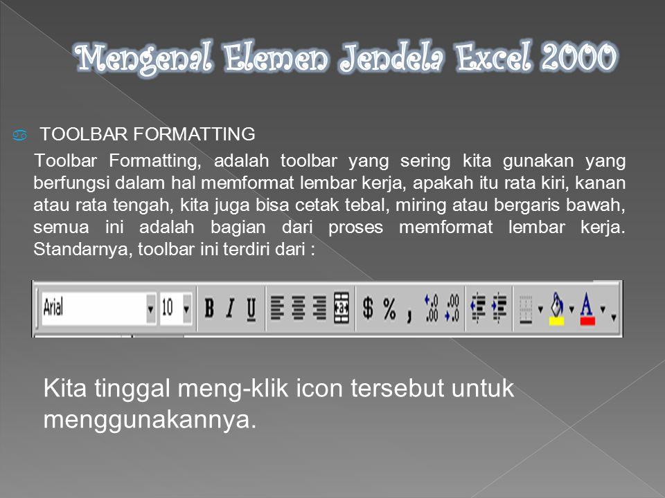 Cara menulis fungsi 1.Menulis fungsi secara langsung (manual) a.