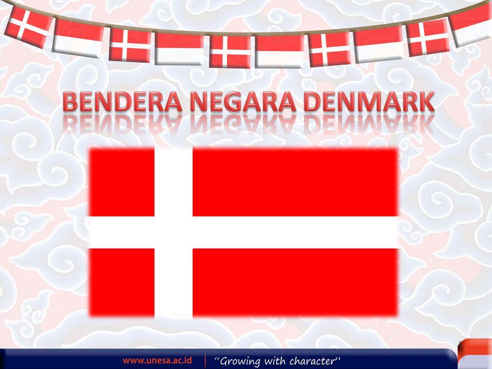 Negara Denmark adalah monarki.Dipimpin oleh seorang ratu sebagai kepela negara.