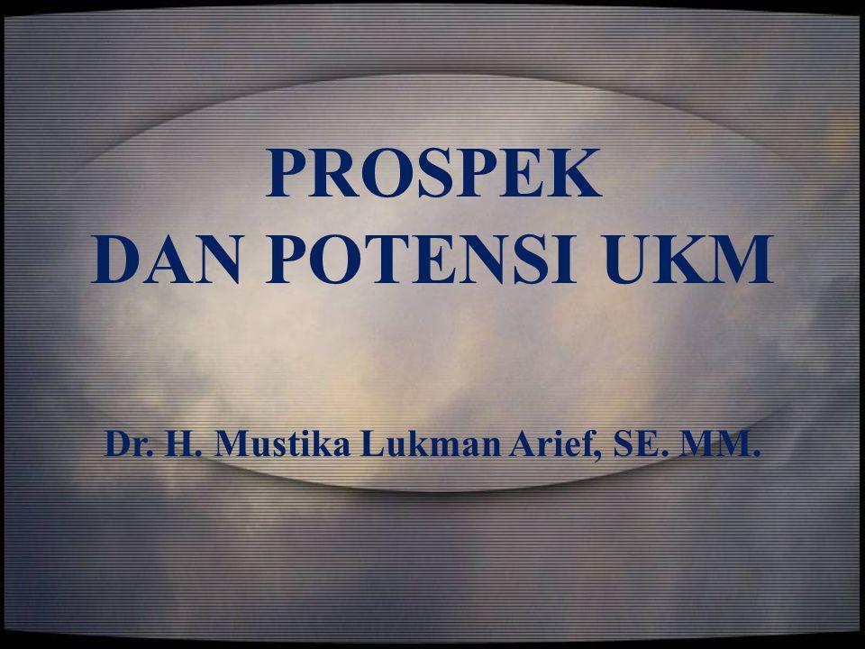 PENDAHULUAN Kondisi Perekonomian Indonesia:  Sebelum krisis, rata-rata pertumbuhan ekonomi Indonesia 7,4%  Pada saat krisis 1998, pertumbuhan ekonomi minus 13,1%.