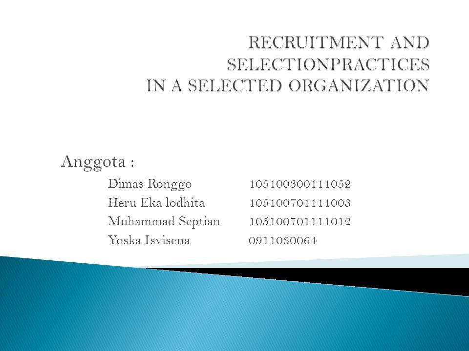 Anggota : Dimas Ronggo 105100300111052 Heru Eka lodhita105100701111003 Muhammad Septian 105100701111012 Yoska Isvisena 0911030064