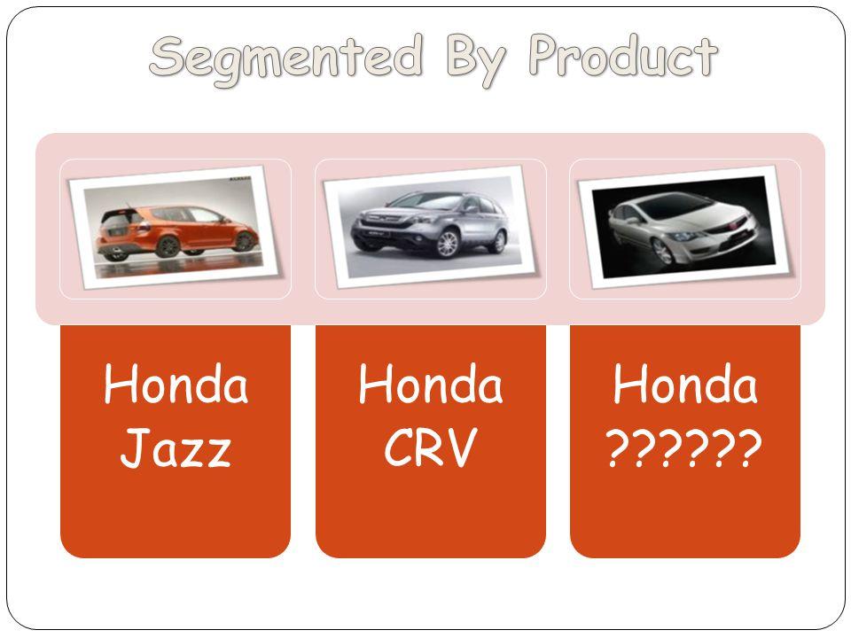 Honda Jazz Honda CRV Honda ??????