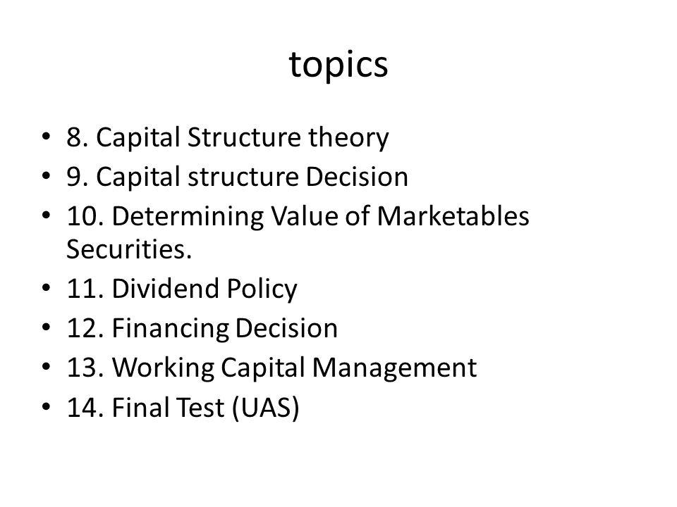 Untuk mengetahui : 1.Kondisi keuangan Perusahaan 2.Perkembangan usaha perusahan Pentingnya Laporan Keuangan