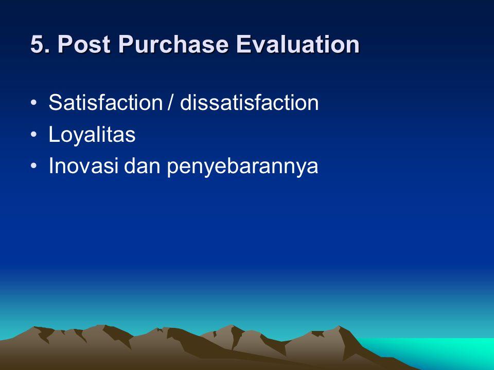 6.Peran Budaya Budaya mempengaruhi cara customer menggunakan jasa.