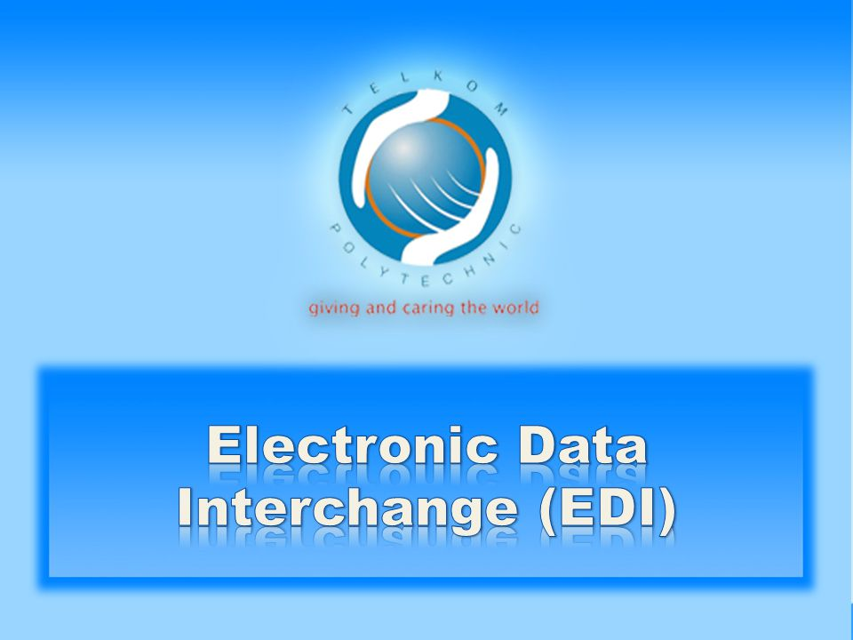 Request Transcript Student Information System Print Transcript U.S.