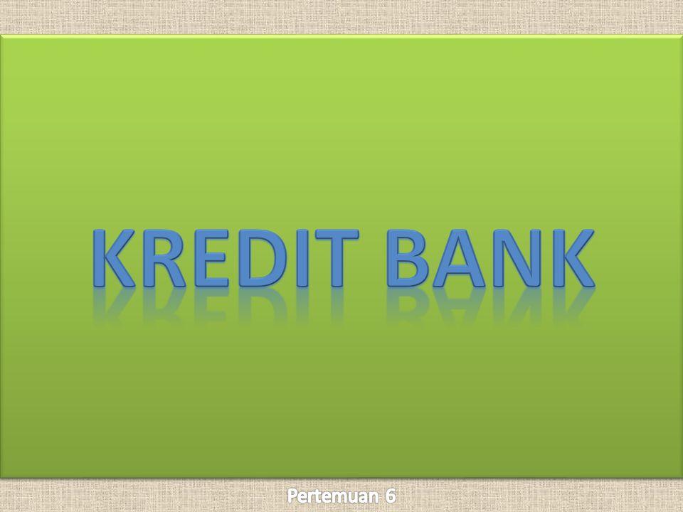 L / C Kliring Bank Garansi Safe Deposit Box inkaso Kartu Plastik Money Changer