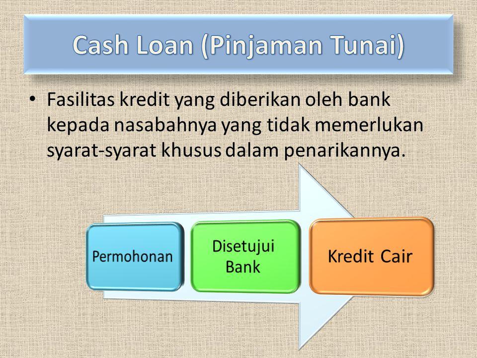 Proses Transaksi dlm L/C Bank Penerbit L/C Pembeli Bank Perantara Penjual 1 2 4 13 14 7 9 5 6 8 12 10 11 3