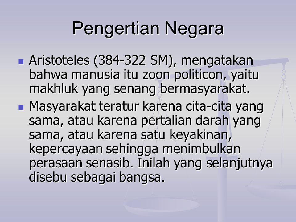 Penghuni, penduduk Penduduk adalah semua orang yang pada suatu waktu mendiami wilayah negara, sehingga lazim disebut rakyat.