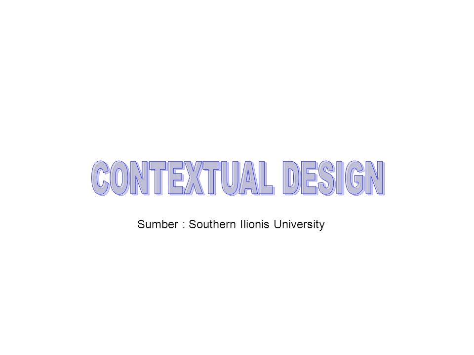 Sumber : Southern Ilionis University