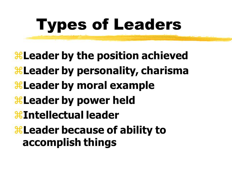 """Hakekat Kepemimpinan zEsensi """"kepemimpinan"""" adalah """"kepengikutan"""", yaitu bhw yang menyebabkan seorang menjadi pemimpin ialah jika ada kemauan orang la"""