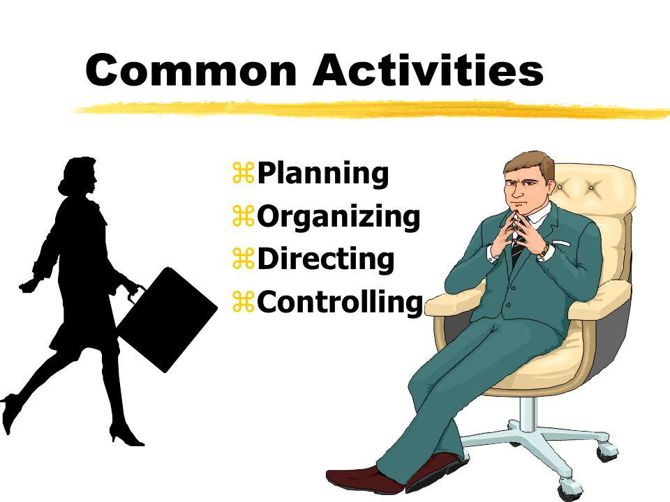Manajemen VS Kepemimpinan MANAJEMEN (Melakukan dengan benar) KEPEMIMPINAN (Melakukan hal yang benar) Administrasi Perawatan Sistem/ Struktur Jangka pe