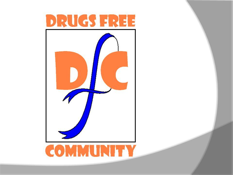 Mengapa Narkoba Berbahaya
