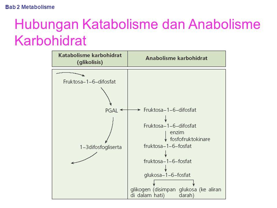 Bab 2 Metabolisme Fotosintesis Tahapan reaksi gelap
