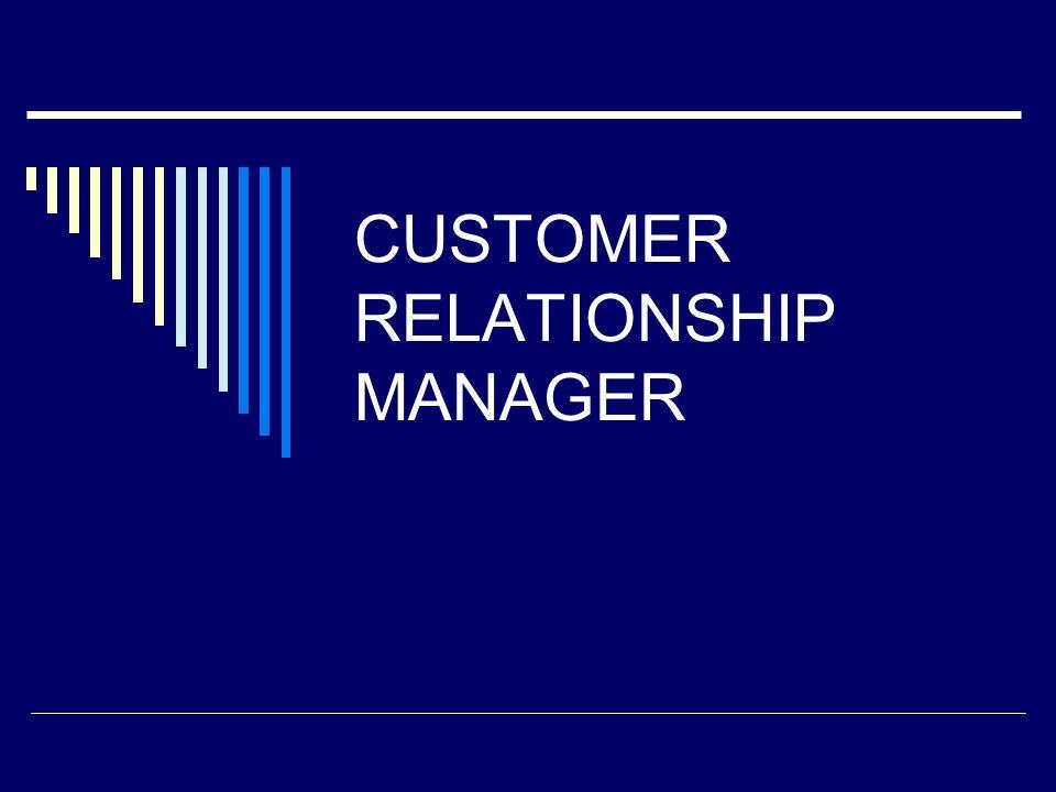 Customer Relationship Management (CRM)  CRM adalah sebuah strategi bisnis untuk memilih dan menjaga customer untuk mengoptimalkan nilai jangka-panjang  CRM membutuhkan filosofi customer centric business dan budaya untuk mendukung efektifitas marketing, sales dan proses servis.